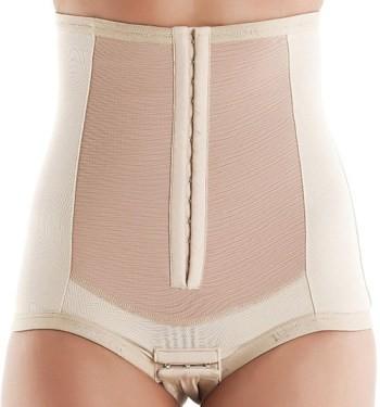 best-postpartum-belly-wrap-for-plus-size