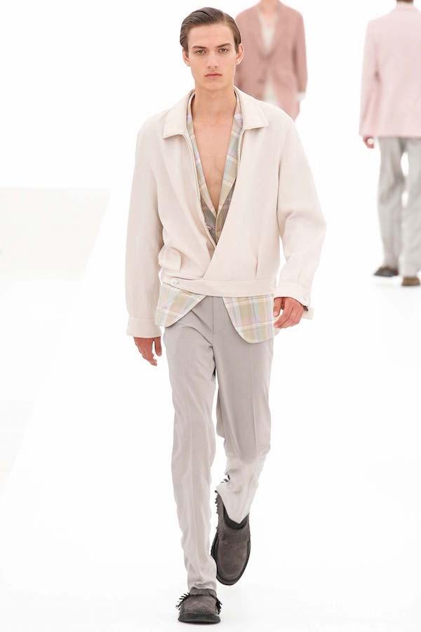 Ermenegildo-Zegna-Couture-SpringSummer-2016-20.jpg