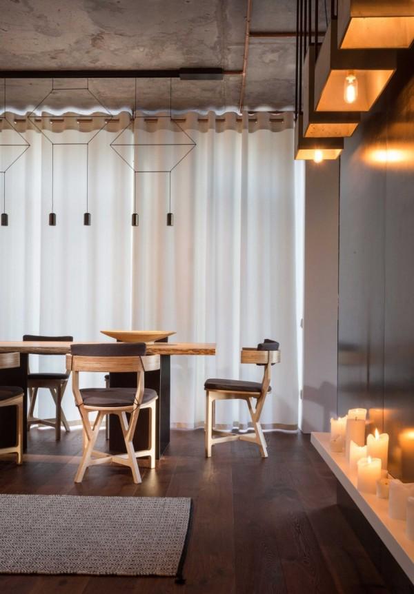 modern home (12)