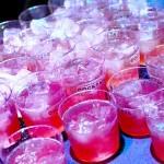 san-antonio-cocktail-conference-2016-10