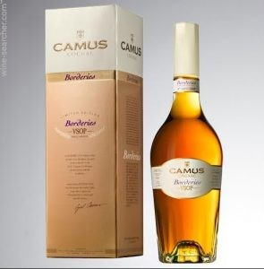 camus-v-s-o-p-limited-release-borderies-cognac-france-10452289-295x300.jpg