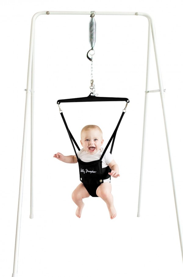 cb3cd89dd868 Best Baby Jumper  No Questions Asked