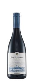 San-Simeon-Pinot-Noir.png