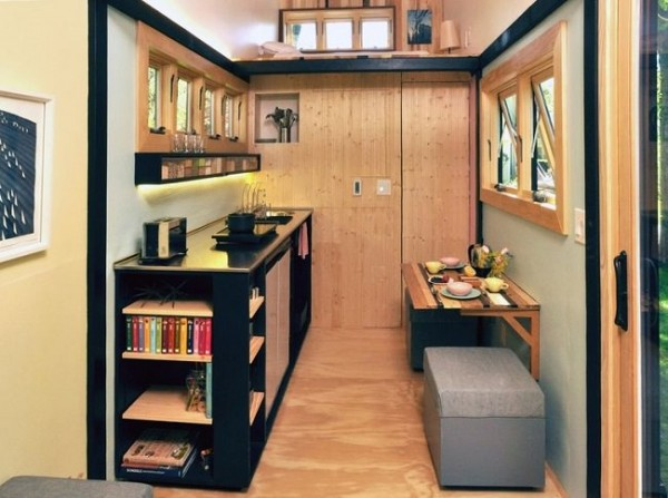 Toybox Tiny Home 8