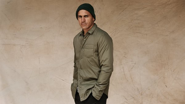 kelly-slater-mr-porter