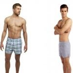 Pengallan Slim Fit Boxers Are Changing The Boxer Game