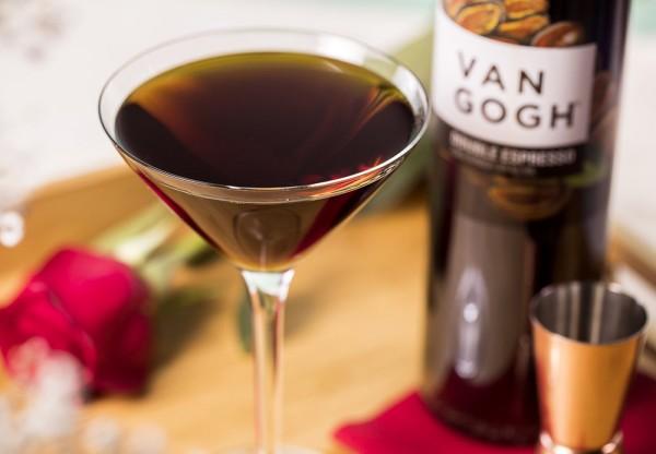 Dbl Espresso Martini.jpg