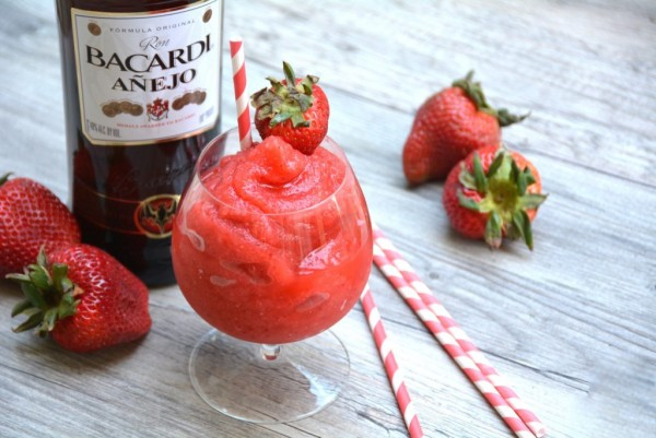 Strawberry Daiquiri_6