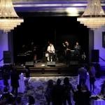 san-antonio-cocktail-conference-2016-14