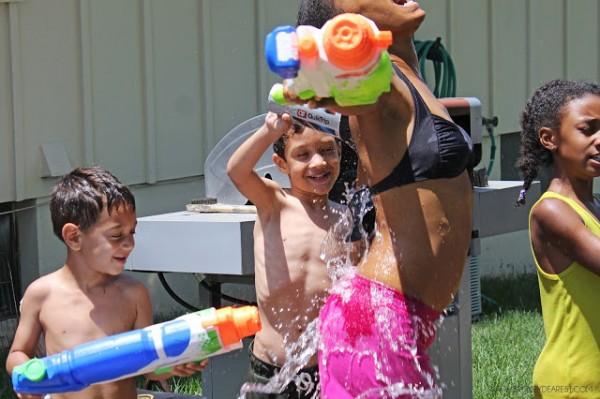 summer-camp-fun-home-britney-dearest-06.jpg