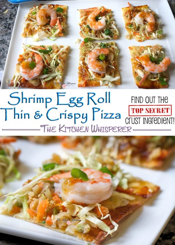 shrimp-egg-roll-thin-crispy-pizza-collage1