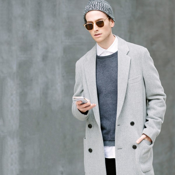 overcoat-mens-winter-style
