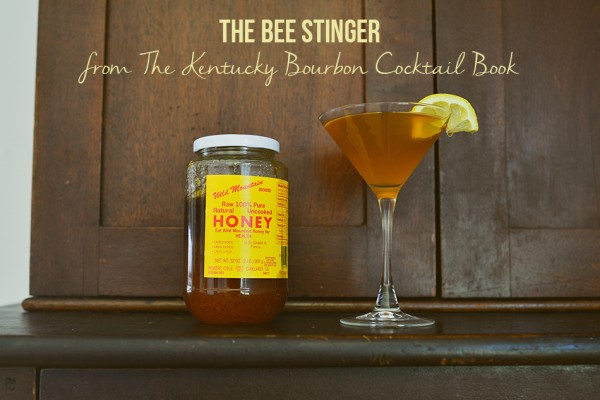 Bee-Stinger-Header