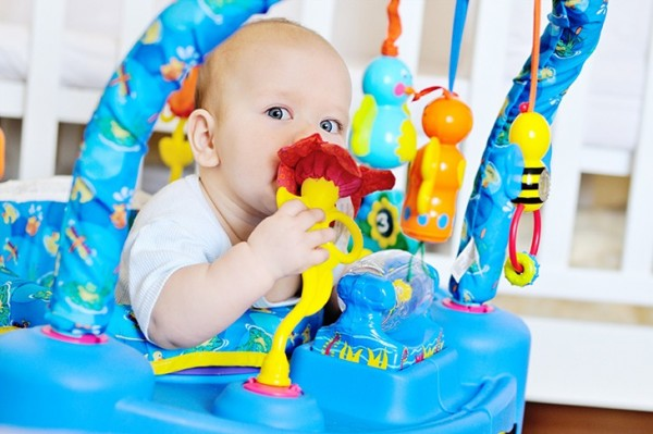 baby-play-toys