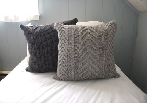 knit%20pillows.jpg?format=500w