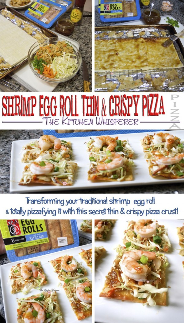 shrimp-egg-roll-thin-crispy-pizza-collage1a