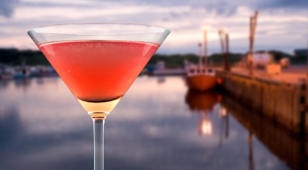 Image result for french martini