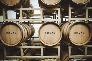 KOVAL-5