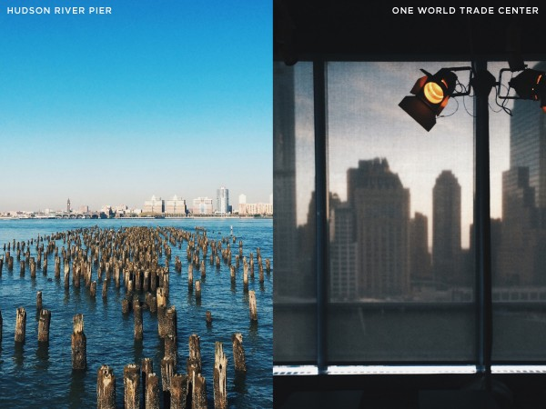 new-york-city-views.jpg