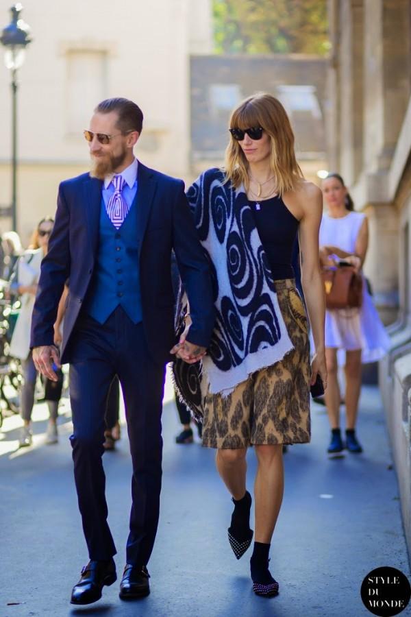 Veronika-Heilbrunner-and-Justin-OShea-by-STYLEDUMONDE-Street-Style-Fashion-Blog_MG_8029-700x1050.jpg
