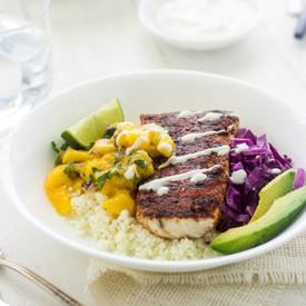 Fish-taco-bowl-blog-3