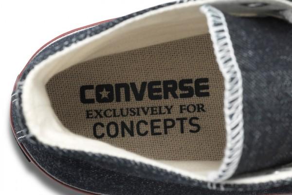 concepts-x-converse-chuck-taylor-all-star-70-cone-denim-5
