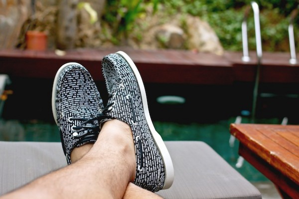 sperry-band-of-outsiders-boat-shoes