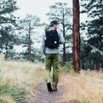cache_560_600_0_0_80_topo_designs_backpack_tote_8