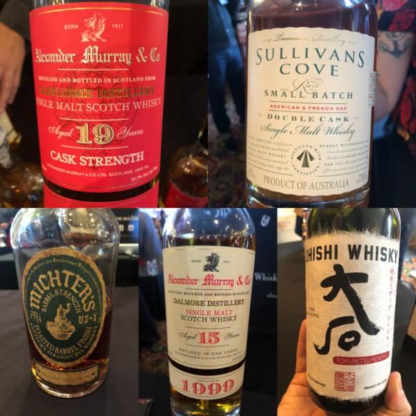 Whiskies-of-the-World-SF-2018-Copyright-Virginia-Miller.jpg