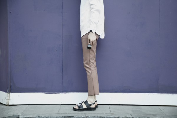 mikkoputonen_fashionblogger_london_mcq_sandals_acnestudios_cos4_web