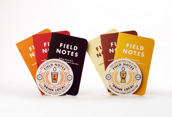 field-notes-beer-2013-10