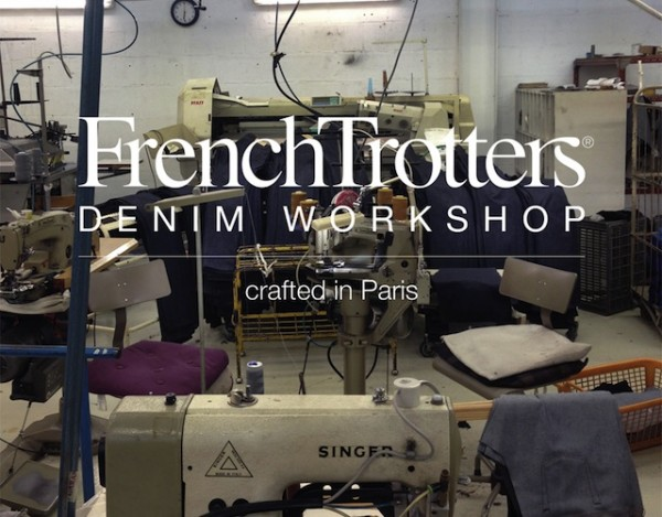 ft-denim-workshop