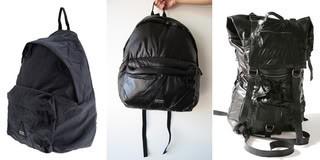 fw08bags_backpacks1.jpg