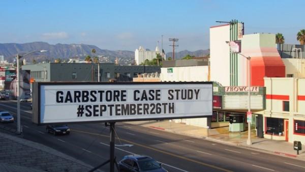 garbstorecase14