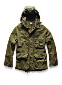 goggle jacket 1000-thumb