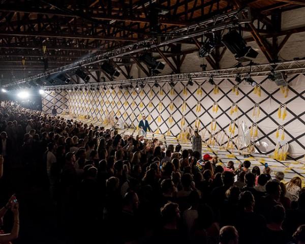 henrik-vibskov-ss14-fashion-show-philip-wiper-we-are-the-market-lead