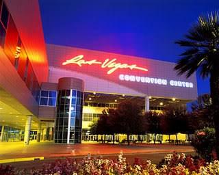 las-vegas-convention-center.jpg