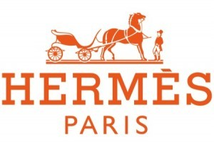 logo-hermes-paris