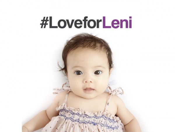 love-for-leni-charity-show