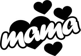 mama_hearts_flyer1.jpg