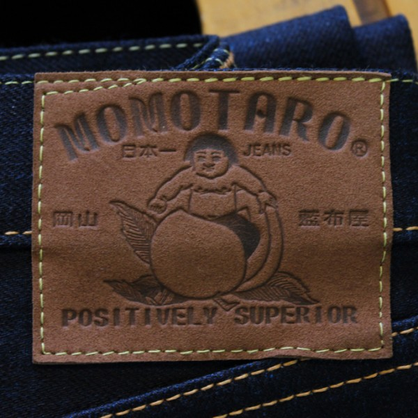 momotaro-jeans-ss14-preview-capsule-we-are-the-market-7