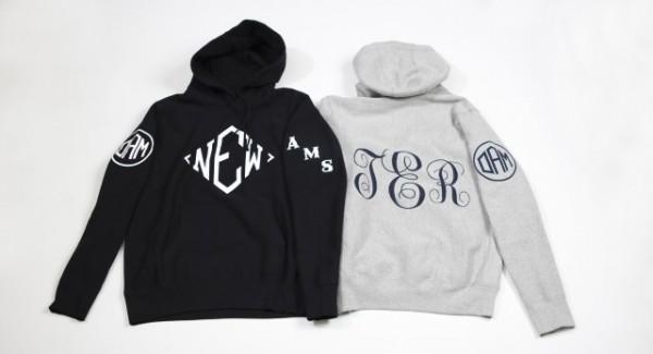 monogram_hoodies