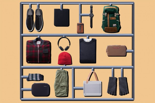 mr-porter-2013-holiday-gift-guide-01