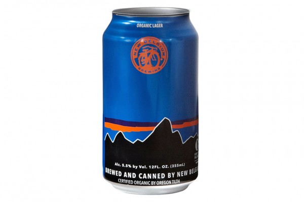 patagonia-x-new-belgium-brewing-california-route-organic-lager-1