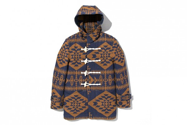 pendleton-x-deluxe-hooded-jacket-navybrown-1111