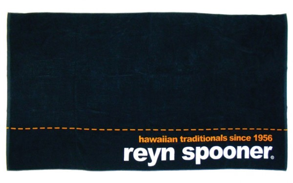 reyn-spooner-ss14-preview-capsule-new-york-we-are-the-market-lead