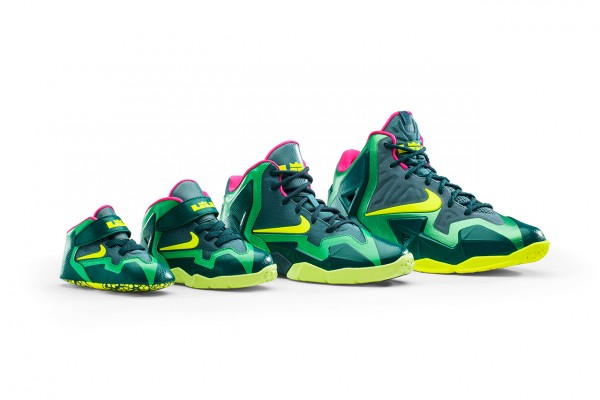 the-lebron-xi-aims-to-outfit-kids-with-t-rex-inspired-range-1