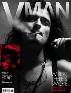 vman8cover.jpg