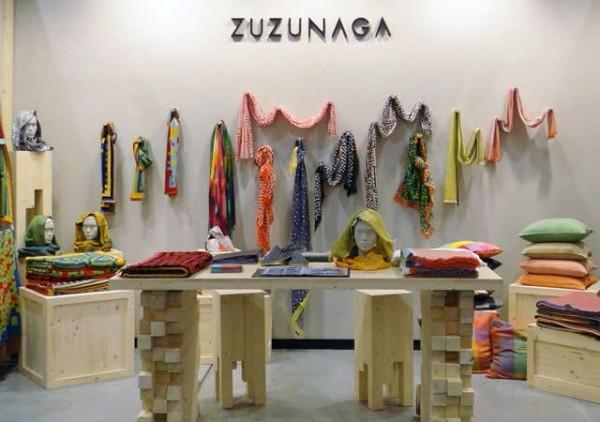 zuzunaga-lead