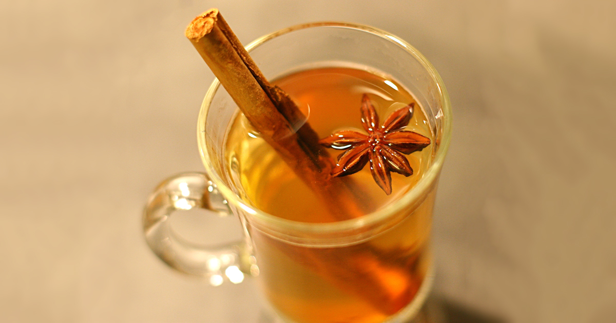 Hot alcoholic drinks ranked hot drinkwire for Hot alcoholic beverages
